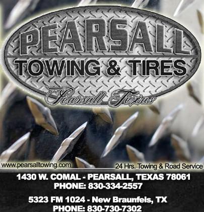 http://www.pearsalltowing.com
